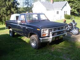Is This Right??? - Ford Truck Enthusiasts Forums My 1980 Ford F150 Xlt 6 Suspension Lift 3 Body 38 Super Bronco Truck Left Front Cab Supportbrongraveyardcom Fileford F700 Truck In Boliviajpg Wikimedia Commons F100 Stepside Restoration Enthusiasts Forums 801997 And Floor Pan Lef Right Models Quirky Revell Ford Ranger Pickup Under 198096 Parts 2012 By Dennis Carpenter And Cushman Fordtruck 80ft4605c Desert Valley Auto Maintenancerestoration Of Oldvintage Vehicles The 460 V8 Lifted 4x4 Youtube