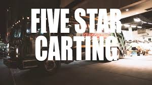New York City Tour: Five Star Carting - YouTube Five Star Dairy Jenson Trucking Hauling Corn3266 Exclusive Stone Truck Lines Trucks On American Inrstates Transport Australia Issue 116 Web Magazine By Freight Explore Durban Kzn Longview Tx 2018 General Logistics Aggregate Excavating Ltd Opening Hours 23 Fosgate Windshield Protection Rack Northern Tool Equipment Car And This Classic Western Is Still Trucking 1968 Wd4964 Truck