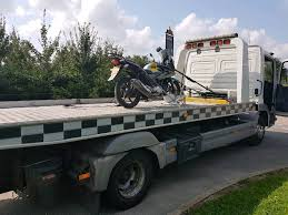 LU Breakdown Recovery Towing Transport Service Cars Vans Bikes Jump ... Buy Tow Truck Towing Service Start Up Sample Business Plan In Apple Towing Llc Of Brookfield Wisconsin Call 2628258993 Heavy Duty Recovery Roadside Assistance Lockouts Smyrna And Emergency Marietta Wrecker Tow Pro Services Racing To Meet Your Needs A Food Truck Cmt Auctions Mobile Business Plan Pdf Sample Coffee Powerpoint Wrecking Greenwood Shreveport La How To Start In South Africa Cloud Get Paid Accident Rates When Aaa Is Involved Company Milwaukee Service 4143762107 247 Cheap Van Car Recovery Braekdown Vehicle Jump Start Tow Trucks