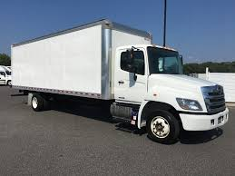 Box Van Trucks For Sale - Truck 'N Trailer Magazine Parks Chevrolet Knersville Chevy Dealer In Nc Hendrick Cary New Used Dealership Near Raleigh Enterprise Car Sales Cars Trucks Suvs For Sale Dealers Dump For Truck N Trailer Magazine Jordan Inc Peterbilts Peterbilt Fleet Services Tlg Hunting The Right Casey Gysin Can Do It All Diesel Tech Columbia Love Welcome To Autocar Home Norfolk Virginia Commercial Cargo Vans Buick Gmc Oneida Nye Ram Pickup Wikipedia