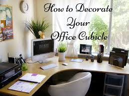 Professional Office Wall Decor Ideas Be Better Employee How To Decorate Cubiclef23