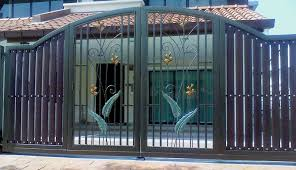 Main Gate Design For Home New Models Photos 2017 Gallery And ... Wood And Steel Gate Designs Modern Fniture From Imanada Latest Awesome For Home Contemporary Interior Main Design New Models Photos 2017 With Stainless Decorations Front Decoration Ideas Decor Amazing Interesting Collection And Fence Security Gates Driveway Comfortable Metal Iron Sliding Best A12b 8399 Stunning Photo Decorating Porto Agradvel Em Kss Thailand Image On Appealing Simple House Fascating