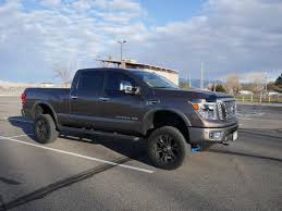 Pin By Matt Jones On Titan XD | Pinterest | Nissan, Nissan Titan And ... Top 5 Badass 2016 Trucks From The Factory Video Fast Lane Truck 1980s Ford Luxury 55 Best Bad Ass Images On Pinterest 2017 Shelby Super Snake F150 Is This 750 Hp The Most F450 Black Ops Sick Driving Bronco Classic 4x4 Off Road From 1972 New Badass Ford Ranger Raptor Is Coming To Europe Ultimate Ass Raptor Set For Jennings Transit Centres 1979 F350 460 Big Block Pull Ever Modified Review Vwvortexcom Race Truck Is Bad Ass New A Performance Carscoops