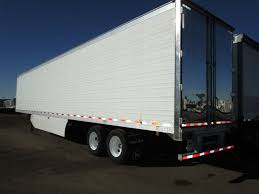 Trailers For Sale - CommercialTruckTrader.com Lake Truck Lines Ceo Douglas Cains Positive Outlook Originates At A Man Is Predicting And Shaping The Future Of Freight Traffic July 2018 Trailer Magazine Story Tieman Trailer Life Magazine Open Roads Forum Campers Cool Old Theurer Van Trailers For Sale N New Bottom Dump Trailers For Graham Lusty Building Truck Magz Ed 52 October Gramedia Digital Eagle Volvo Ordrive Owner Operators Trucking Entering New Chapter Equipment News 6 Way Wiring Diagram Library Great Dane 7311tra