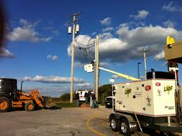 Generator Rental M N Towing Uhaul Truck Rental Parkesburg Pa Jc Madigan Equipment Self Moving Truck Rental Print Discount Moving Trucks Top Car Reviews 2019 20 Errand Services In Lancaster County Offer Helping Hand During Busy Thozeguyz Strasburg Food Roaming Hunger Enterprise Cargo Van And Pickup New Used Cars Suvs For Sale Ephrata Auto Repair Central Pinterest Pennsylvania Transportation Inc Rays Sprinter Rv Twenty Outfits You Didnt Know About Contact Us Premium Roll Off Dumpster Rentals