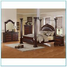 Bernie And Phyls Bedroom Sets by Bunyan Bedroom Set