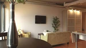 100 Lofts For Sale In Seattle Mosler Dustrial Modern Open 1 Bedroom Condo For In