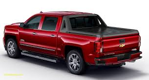 2019 Small Trucks Pickup Trucks 2019 The Best Car Club : Cars1.club Best Farm Or Homestead Vehicle Truck Utv Steemit Small 2018 Toyota Tacoma Autoweb Buyers Choice Award Top 5 Fuel Efficient Pickup Trucks Autowisecom Helpful Pictures Of Autobytel Com 12896 The For Your Biggest Jobs Bestselling Pickup Trucks In Us Business Insider Twelve Every Guy Needs To Own In Their Lifetime One Of The Best Small I Ever Owned Tow411 Theres A New Deerspecial Classic Chevy Pickup Super 10 Heavy Duty Why What Is Buy Used You Should A Four Wheel Drive Check More