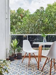 100 Interior Designers Homes Why Hire An Interior Designer What Is The Right Time To