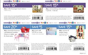 Toys R Us Store Coupons Printable - Bob Evans Military Discount Toys R Us Coupons Codes 2018 Tmz Tour Coupon Toysruscom Home The Official Toysrus Site In Saudi Online Flyer Drink Pass Royal Caribbean R Us Coupons 5 Off 25 And More At Blue Man Group Discount Code Policy Sales For Nov 2019 70 Off 20 Gwp Stores That Carry Mac Cosmetics Toysrus Store Pier One Imports Hours Today Cheap Ass Gamer On Twitter Price Glitch 49 Off Sitewide Malaysia Facebook Issuing Promo To Affected Amiibo Discount Fisher Price Toys All Laundry