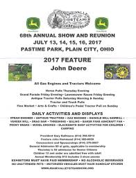 68th Annual Steam Show And Reunion Will Feature John Deere! 2005 Dodge Ram 2500 Raw Deal Diesel Power Magazine Truck And Tractor Pulls Events 1978 Pulling Truck Build Ford Enthusiasts Forums Sp 850xp Miller Industries Preowned Dealership Decatur Il Used Cars Midwest Trucks South Eastern Ohio Garden Tractor Pullers Association Home Facebook Usa Inrstate Car Stock Photos Miles Beyond 300 Modified Gas Class Central Ohio Pullers Wilmington