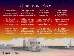 LIKE Progressive Truck Driving School: Http://www.facebook.com ... The Bus Drivers Prayer By Ian Dury Read Richard Purnell Cdl Truck Driver Job Description For Resume Awesome Templates Tfc Global Prayers Truckers Home Facebook Kneeling To Pray Stock Photos Images Alamy Man Slain In Omaha Always Made You Laugh Friend Says At Prayer Nu Way Driving School Michigan History Gezginturknet Pin Sue Mc Neelyogara On My Guide To The Galaxy Truck Drivers T Stainless Steel Dog Tag Necklace Or Key Chain With Free Tow Poems Poemviewco