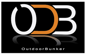 25% Off Outdoor Bunker Promo Codes | Top 2019 Coupons @PromoCodeWatch Wednesdays Best Deals Clear The Rack Rtic Coolers Bluetooth Coupon Code Darty How To Get Multiple Coupon Inserts For Free Isetan Singapore A Leading Japanese Departmental Store Tht Great Thread Page 214 Hull Truth Boating And 20 Off Express Discount Codes Coupons Promo August 2019 9 Shbop Online Aug Honey Mondays Rakuten Sitewide Sale Timbuk2 Humble Monthly 19 Tacoma World Its Black Time Of The Year Again 2018 41 9to5toys Last Call 13 Macbook Pro W Touch Bar 512gb 1800 Amazoncom Everie Tumbler Handle Yeti Ozark Trail Oz