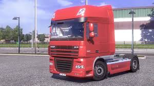 Euro Truck Simulator 2 Trucks And Cars - Download ETS 2 Trucks Euro Truck Simulator 2 Mod Grficos Mais Realista 124x Download 2014 3d Full Android Game Apk Download Youtube Grand 113 Apk Simulation Games Logging For Free Download And Software Lvo 9700 Bus Mods Berbagai Versi Ets2 V133 Uk Truck Simulator Save Game 100 No Damage Gado Info Pc American Savegame Save File Version Downloader Hard