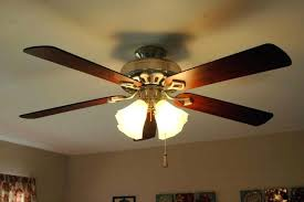 ceiling fan and lights harbor stopped working for