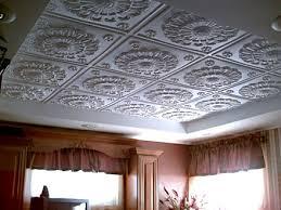 Styrofoam Ceiling Tiles Cheap by Dallas Texas Ceiling Tiles New Dallas Tx Ceiling Tiles