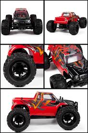 IMEX Scrambler 1:16 RTR RC Truck Award Wning Monster Smash Ups Remote Control Rc Truck Viper Kids Truck Scania Gets Unboxed Loaded Dirty For The First Time 118 Volcano18 Wltoys 18405 4wd Hsp 9418696k Kaos Green At Hobby Warehouse Double E 120 Scale 24g End 1520 12 Am 24ghz 30mph Offroad Sainsmart Jr Dzking Truck 8272018 305 Pm Buy Bestale Vehicle Cars Electric Redcat Volcano Epx Pro 110 Brushl Traxxas 360341 Bigfoot Blue Ebay Radio Controlled Trucks Woerland Models