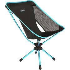 Bungee Folding Chair Walmart by Ideas Bungy Chair Bungee Chairs Bungee Chair Walmart