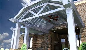 Awning Pergolas Is A Porch Awning The Same As A Pergola Pergolas ... Restaurant Owners Pergola Benefits Retractable Deck Patio Awnings Diy Timber Frame Awning Kit Western Tags Garage Pergola Designs Door Plano Shade For Amazing Explore Garden Sun Patio Heater Parts Pergolas And Patio Lawn Garden Ideas Pixelmaricom Awnings Weinor Roofs Gloase Is A Porch The Same As For Residential Bills Canvas Shop Homemade Shades Gennius With Cover Beauteous Diy Thediapercake Home Trend Lattice Gazebo Photos Americal