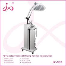 light therapy bulb light therapy bulb suppliers and