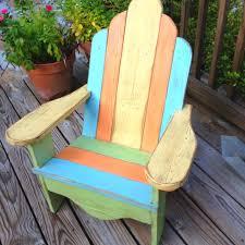 Ana White Childs Adirondack Chair by 80 Best Adirondack Chair Ideas Images On Pinterest Adirondack