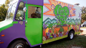 Send The Veggie Love Food Truck To Sweetwater 420 Festival! By ... Vegan Food Truck Festival In Boston Tourist Your Own Backyard Nooch Market Van Brunch Service 11am 2pm Come Get Two Women Ordering Food At A Street Truck Vancouver Signs On Vegan Washington Dc Usa Stock Photo 72500969 Sacramento Sacmatoes The Moodley Manor In Ireland April 2014 Regular Business Plan 14 Best Hot On Go Hella Eats San Francisco Trucks Roaming Hunger Meditation Jacksonville So Cal Gal