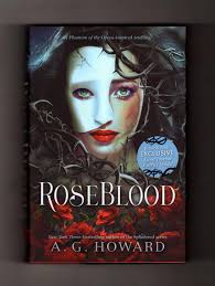 Roseblood. First Edition / Printing. Exclusive Secret Journal ... October 2015 Apple Bn Kobo And Google A Look At The Rest Of Barnes Noble Quietly Recalls Instore Inventory Android Interidesignpor The Essential Global Historical Reflections Beautiful Composition Broken Is Now Available For Pre Order Hp Lovecraft Complete Ctlhu Mythos Tales With Tipped Guide To Childrens Books 97835145283 Strange Case Dr Jekyll Mr Hyde Other Stories Century Building 17th Street Mhattan Wikipedia Hard Times Classics Charles Dickens Karen Odden Clothos Loom Paperback Through Local Link By Isbn Libapp Libx Lisa Schroeder Author Teens