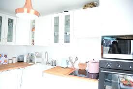 plan de cuisine ikea model cuisine ikea best amazing astonishing pictures of colorful con