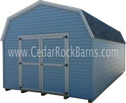 vinyl high barn portable storage shed storage sheds garages