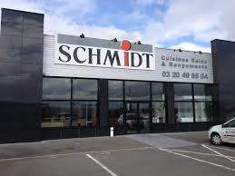 magasins cuisine decoration cuisine schmidt