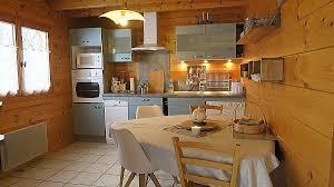 chambre d hote jura chambre chambre d hote jura suisse inspirational location de