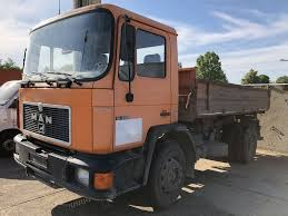MAN 18.232 Meiller-Kipper 4x2 Dump Trucks For Sale, Tipper Truck ... Semi Trucks For Sale In Houston Texas Various Porter Truck Sales Used 2014 Kenworth T800 Dump Truck For Sale In Ms 7063 Western Star Dump Together With 1960 Ford And Used 2005 Intertional 4300 Flatbed Al 3236 Isuzu Npr For On Buyllsearch 2000 Mack Tandem Rd688s Buy Best Using Mercedesbenz Technology China Beiben 30 Ton Luxury Peterbilt 379 Scania P380 Dump Sale Mascus Usa Online At Low Price In India On Snapdeal Trucks By Owner Resource