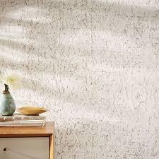 green cork wallpaper cork wallpaper and salon ideas
