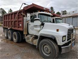 Mack Dump Trucks In Alabama For Sale ▷ Used Trucks On Buysellsearch Home I20 Trucks Used 2007 Mack Cv713 Triaxle Steel Dump Truck For Sale In Al 2644 1999 Kenworth W900 Tri Axle Peterbilt Dump In Alabama For Sale Used On Trucks Ks 2013 Kenworth T800 Truck 29375 Miles Morris Il 2010 Intertional Durastar 4300 Dump Truck Item Dc5726 Together With Cat Or 1 64 Mack Buyllsearch