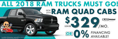 NEW RAM TRUCKS | Milton Ruben Auto Group Specials Augusta, GA New Ram Trucks Phoenix Arizona Review Compare Rams Vehicles 3500 Model In Baton Rouge La The New 2019 1500 Has A Massive 12inch Touchscreen Display 2018 For Sale Near Murrieta Ca Menifee Lease Or Dodge Pickup Big Savings On Just Before Harvest Hoosier Ag Today New Ram Trucks Milton Ruben Auto Group Specials Augusta Ga Classic Model Will Be Sold Alongside The First Kelley Blue Book All First Drive Horn 4d Crew Cab Milwaukee Area At Momentum Chrysler Jeep Vallejo