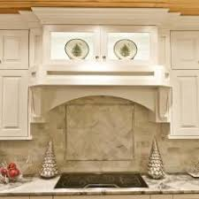 Carrara Marble Tile Backsplash by Photos Hgtv