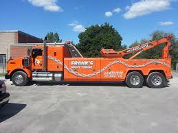 The World's Most Recently Posted Photos Of Kenworth And Towtruck ...