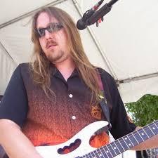 Smashing Pumpkins Drown Guitar Tab by Michael Alan Youtube