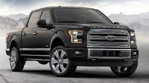 Luxury Pickup Trucks The Plushest And Coliest Luxury Pickup Trucks For 2018 Americans Are Ditching Sedans Pricey Carbuzz Trucks Abc7com Sportchassis P4xl Is A Sport Utility Truck 95 Octane Allnew 2017 Honda Ridgeline Makes World Debut At 2016 Top 10 Modern Sales Failures Part Ii Tricked Out Get More Luxurious Anything On Wheels Mercedesbenz Concept Xclass Aims To Bring Ram Unveils 1500 Tungsten Limited Edition As Its New For Sale And Used Green Mercedes Youtube China Rhd Hot N2 Diesel In Europe