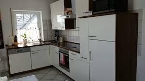 nobilia küche weiß hochglanz