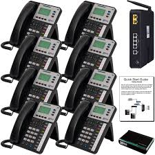 XBLUE X25 VoIP Phone System (C2508) With (8) X3030 IP Phones ... Price Comparison Solarus Business Voip Telephone Systems Allison Royce Of San Antonio Ip Office Phone Telco Depot Cloudtc Glass 1000 Android Reviews Xpedeus Voip And Cloud Services In Its Top 10 Best Youtube Mission Machines Z75 System With 6 Vtech Phones Mini Pbx Smart Video Door Phone Doorbell Camera Voip Houston Service Provider Vision Voice Data Sip Trunking Hosted Amazoncom X50 Small 7 Calcomm Cabling Networks
