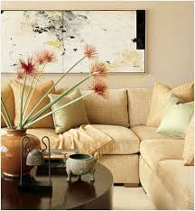 Good Colors For Living Room Feng Shui by The Best Color For Living Room Comfy The Best Feng Shui Living