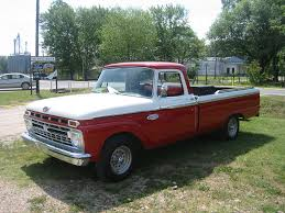 1966 Ford Truck | The Truck Won 2nd Place In The Trucks Div. Of The ... 1966 Ford F250 Pickup Truck Item Dx9052 Sold April 18 V F100 For Sale In Alabama F750 B8187 October 31 Midwest For Sale Near Cadillac Michigan 49601 Classics On F600 Grain Da6040 May 3 Ag Eq Mustang Convertible Roanoke Va By Owner Classic Hrodhotline Regular Cab Swb In Greenville Tx 75402 4x4 Original Highboy 1961 1962 1963 1964 1965 Ford 12 Ton Short Wide Bed Custom Cab Pickup Truck