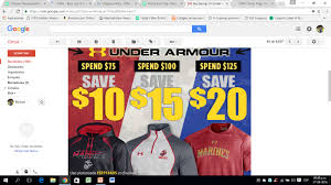 Active Gearup Coupon Code - Sears Portrait Coupons July 2018 Smallwoodhecom February 122 Coupon Codes Framebridge Framebridge Ramps Up For More Really Save To 40 On Sale Styles At Nike And Take 30 Off Cyber Monday Home Deals 2019 Top Fniture Decor Sales Ptscargo Code Upto 10 Promo Holiday 20 Off First Order Of 175 Popsugar Must Have Box Review October 2017 Competitors Revenue Employees Owler Online Custom Picture Frames Art Framing Gretchen Rubin Sponsors Crooked Media