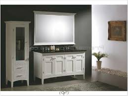 Industrial Bathroom Cabinet Mirror by Interior Chalk Paint Bathroom Cabinets Houses With Indoor Pools