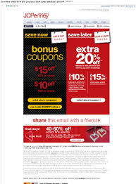Dorian Studio Coupon Code Free Promo Codes For Roblox 2019 Not Expired Robux No 7 Cafepress Coupon 2018 Best Vodafone Deals Sim Only Playstation Store Code March 5 Star Discount Card Stein Mart Coupons Discounts Promo Codes Jump Zone Party Coupons Metro Honda Oil Change Madame Tussauds Vouchers Ldon Keranique Promotion Us Mint Clip It Organizer Bikebandit Coupon Dollar Theaters In Muskegon Mi Lifetouch Color Guard 10 Bond Amazon Brookstone