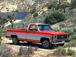 Classic Chevrolet Ck 1979 - Http://classiccarland.com/trucks/classic ... Cohort Vintage Photography A Gallery Of 51957 New Chevy Trucks 1979 Chevrolet K10 Silverado 4wheel Sclassic Car Truck 1984 1972 Hot Rod Network 1947 Shop Introduction Relive The History Of Hauling With These 6 Classic Pickups Custom 1950s For Sale Your Another Sweet Napco 4x4 Pinterest Gmc 2007 Silverado 2500hd Overview Cargurus Legacy 3100 Napco Pickup Hicsumption Top 10 Pictures Old Trendz Bee