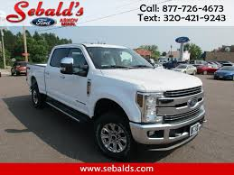 Used Cars For Sale Askov MN 55704 Sebald's Ford Used Cars Mn For Sale In East Central Auto Sales 2018 Chevrolet Silverado 1500 Austin Asa Plaza Boyer Ford Trucks Vehicles Sale Minneapolis 55413 Freightliner 114sd In Minnesota For On Buyllsearch Used Trucks For Sale In Dump Mn Inspirational 2000 Peterbilt 378 Quad Axle Find Palisade Pre Owned Norton Oh Diesel Max 2005 Dodge Ram Rumble Bee Rogers Blaine St Car Dealership Rochester Clearance Center Golden Valley 55426 Import Fl80 Brainerd Price 19500 Year