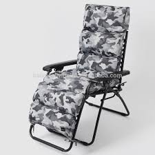 Pink Camo Zero Gravity Chair by Beach Chair Cushion Beach Chair Cushion Suppliers And
