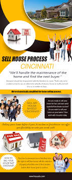 100 How To Sell A Truck Fast Pin By Houselo Inc On My House For Cash Cincinnati